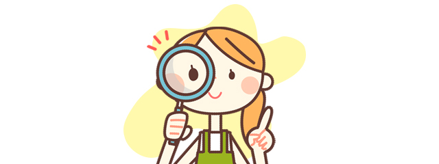 「学習能力」「身体能力」「感性」のどれを選ぶ?お得なセットもあり!