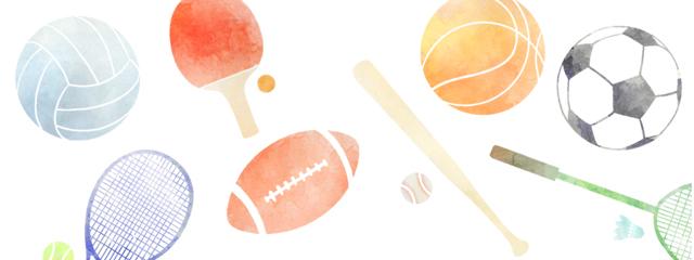 スポーツによって伸ばせる特性は違う!じゃあどうやって習い事を選ぶ?
