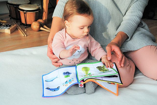 より良い教育ってどんなもの?幼児教育について徹底調査!