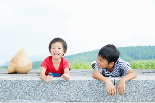 小学生から始める人気の高い習い事ランキング